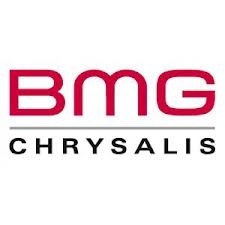 BMG Music Publishing Acquires Joint Interest in Lastrada Catalog