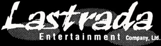 Lastrada Entertainment