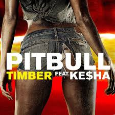 Lastrada Strikes Oil with Pitbull & Ke$ha's